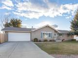 5302 Pear Butte Dr - Photo 1