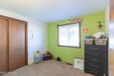 5302 Pear Butte Dr - Photo 14