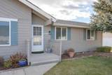 5302 Pear Butte Dr - Photo 2