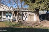 5302 Pear Butte Dr - Photo 21