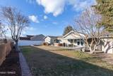 5302 Pear Butte Dr - Photo 22
