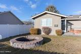 5302 Pear Butte Dr - Photo 24
