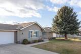 5302 Pear Butte Dr - Photo 25