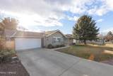 5302 Pear Butte Dr - Photo 26