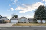 5302 Pear Butte Dr - Photo 27