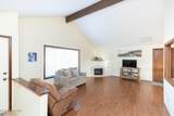 5302 Pear Butte Dr - Photo 4