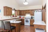 5302 Pear Butte Dr - Photo 8