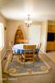 402 98th Ave - Photo 15