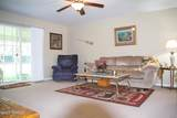 402 98th Ave - Photo 17