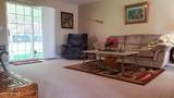 402 98th Ave - Photo 19