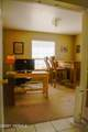 402 98th Ave - Photo 22