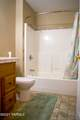 402 98th Ave - Photo 28
