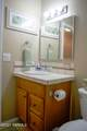 402 98th Ave - Photo 29
