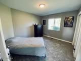 132 Ames Rd - Photo 33