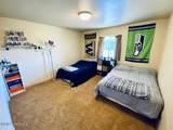 132 Ames Rd - Photo 39