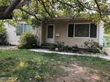 1014 25th Ave - Photo 1