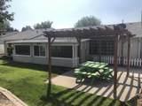 4813 Mccargar Ave - Photo 11