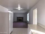 4813 Mccargar Ave - Photo 7