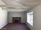4813 Mccargar Ave - Photo 8