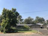 2204 8th Ave - Photo 1