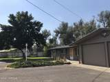 2204 8th Ave - Photo 2