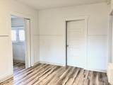 902 5th Ave - Photo 12