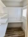 902 5th Ave - Photo 13
