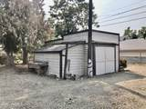 902 5th Ave - Photo 16