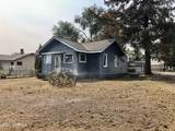 902 5th Ave - Photo 2