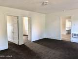 902 5th Ave - Photo 4