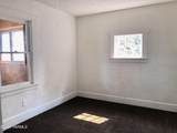 902 5th Ave - Photo 5