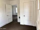 902 5th Ave - Photo 6