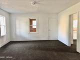 902 5th Ave - Photo 8
