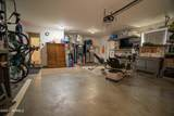1403 Orchard Ave - Photo 20
