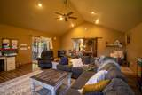 1403 Orchard Ave - Photo 4