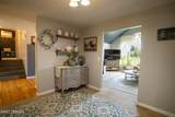 1403 Orchard Ave - Photo 7