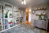 1403 Orchard Ave - Photo 8