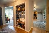 1403 Orchard Ave - Photo 9