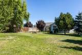 1610 Plumridge Ave - Photo 27