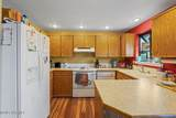 1709 66th Ave - Photo 11