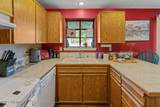 1709 66th Ave - Photo 12