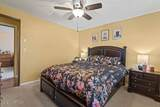 1709 66th Ave - Photo 13