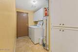 1709 66th Ave - Photo 19