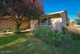 1709 66th Ave - Photo 4