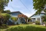 2606 Yakima Ave - Photo 38