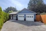 2606 Yakima Ave - Photo 39