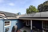 2606 Yakima Ave - Photo 42
