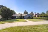 2606 Yakima Ave - Photo 43