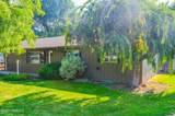1009 76th Ave - Photo 13