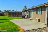 1009 76th Ave - Photo 15